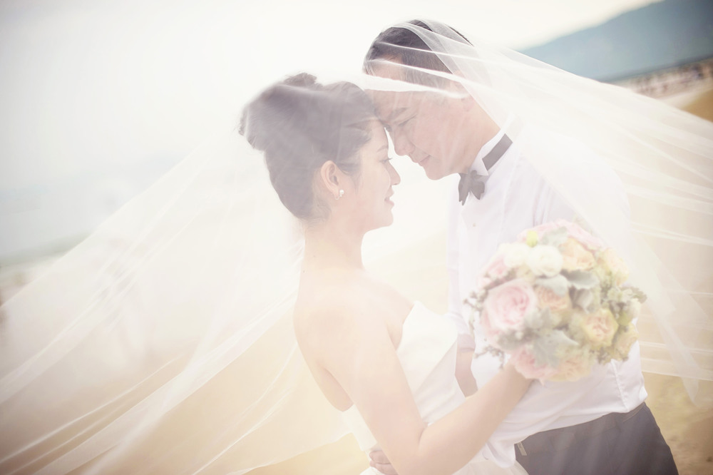 Chris_Hui_ShenZhen_DaMeiSha_Sheraton_Wedding_Photography263.jpg