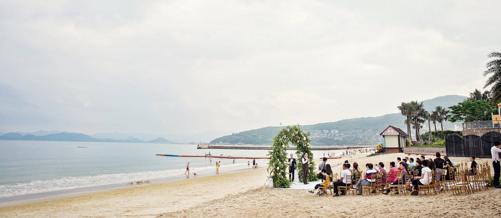 Chris_Hui_ShenZhen_DaMeiSha_Sheraton_Wedding_Photography269.jpg