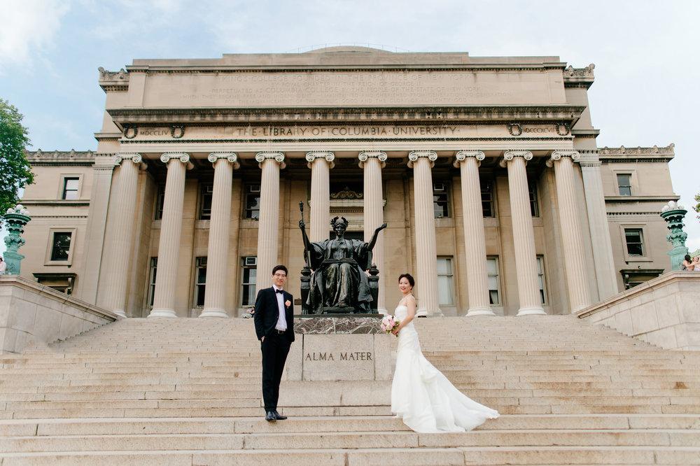 Chris_Hui_婚禮_婚紗照_pre_wedding_photography_best_007_哥大_哥伦比亚大学_Columbia_Univerisity.jpg