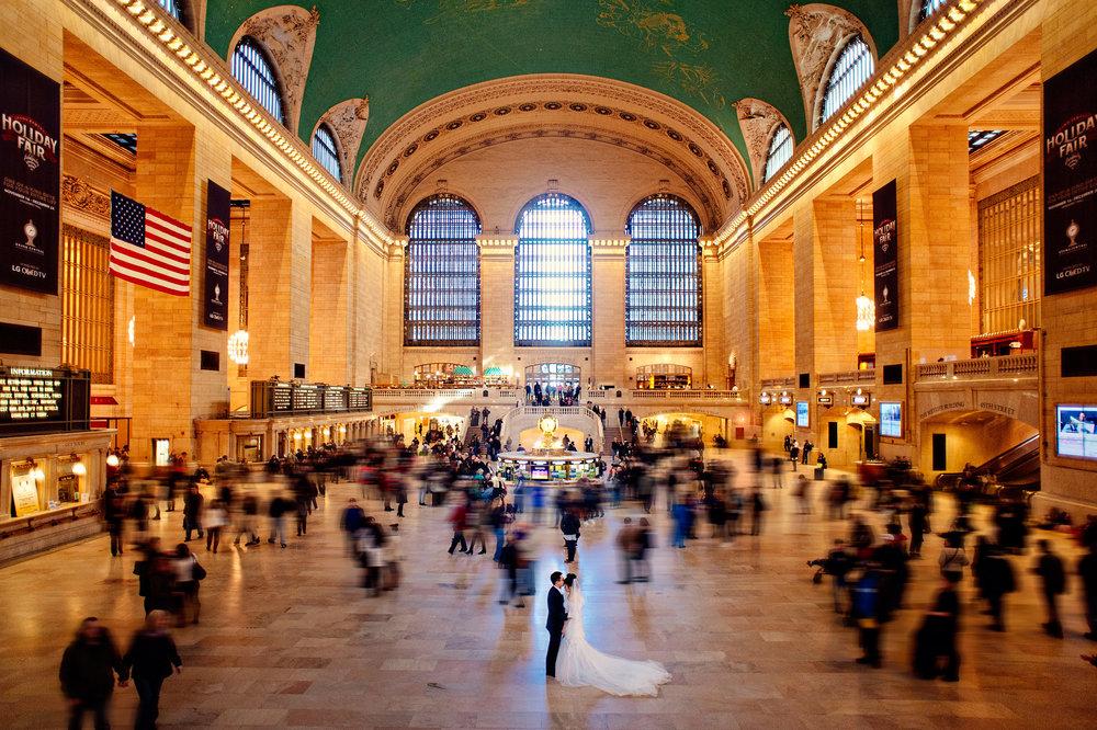 Chris_Hui_婚禮_婚紗照_pre_wedding_photography_best_006_纽约中央火车站_Grand_Central.jpg