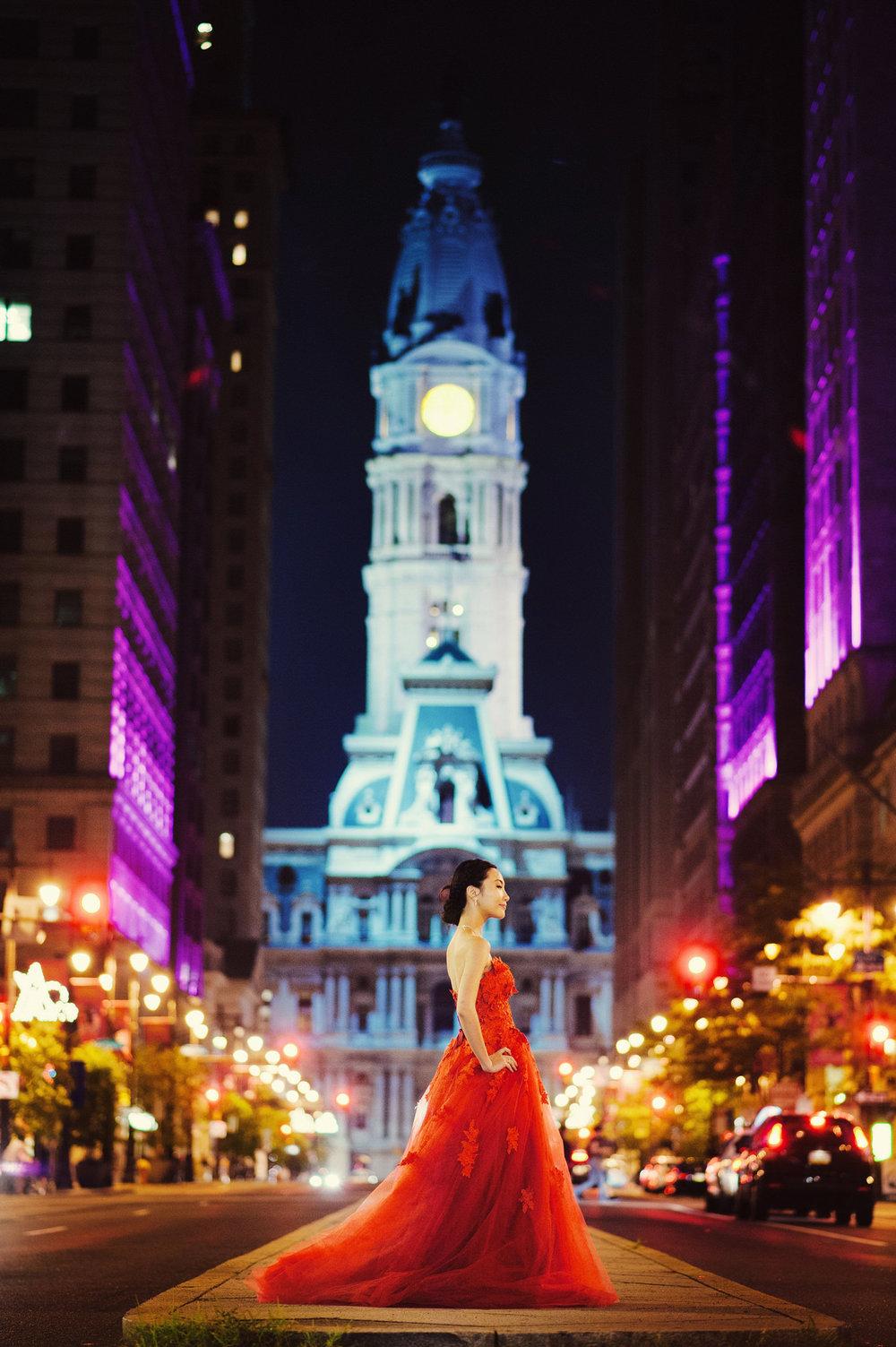 Chris_Hui_婚禮_婚紗照_pre_wedding_photography_best_008_Philadephia_city_hall_费城.jpg