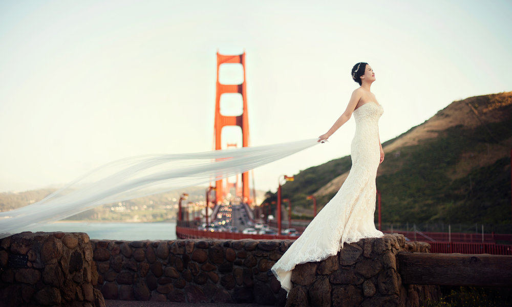 Chris_Hui_婚禮_婚紗照_pre_wedding_photography_best_010_三藩市_金门大桥_Golden_Gate_Bridge_San_Francisco.jpg