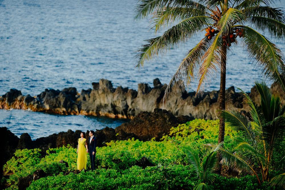 Chris_Hui_婚禮_婚紗照_pre_wedding_photography_best_009_Maui_Hawaii_茂宜岛.jpg
