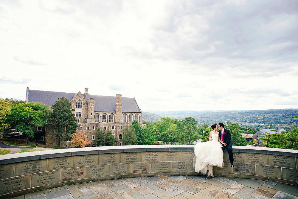 Chris_Hui_婚禮_婚紗照_pre_wedding_photography_best_012_康奈尔大学_Cornell_University.jpg