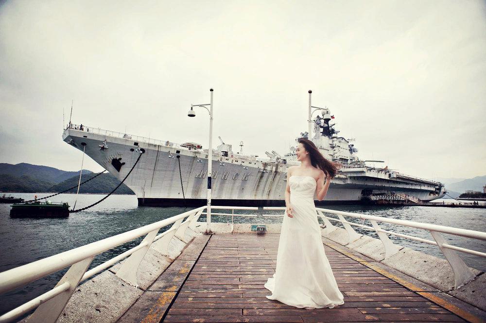 Chris_Hui_婚禮_婚紗照_pre_wedding_photography_best_017_深圳_ShenZhen.jpg