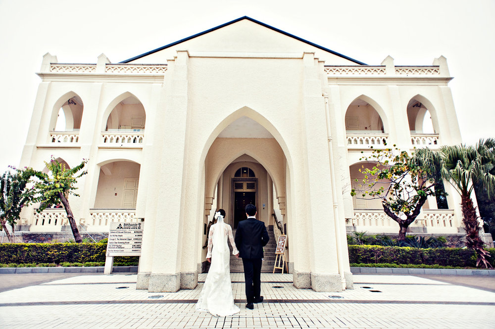 Chris_Hui_婚禮_婚紗照_pre_wedding_photography_best_018_Hong_Kong_ Bethanie_伯大尼教堂.jpg