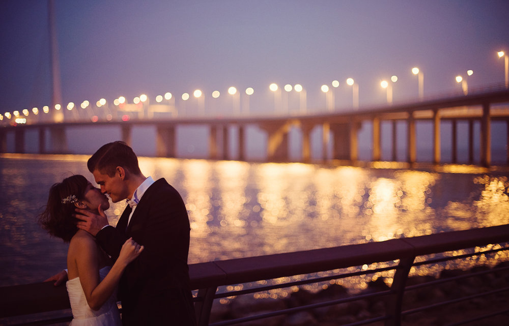 Chris_Hui_婚禮_婚紗照_pre_wedding_photography_best_019_深圳湾大桥.jpg