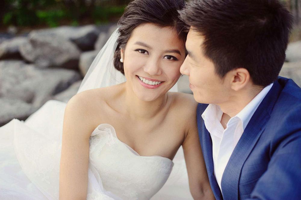 Chris_Hui_婚禮_婚紗照_pre_wedding_photography_best_021_.jpg