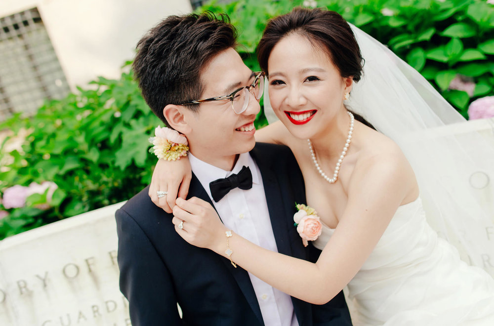 Chris_Hui_婚禮_婚紗照_pre_wedding_photography_best_022_.jpg