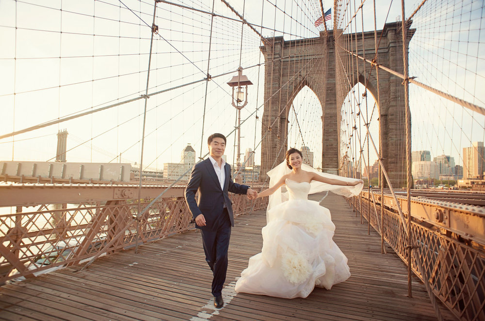 Chris_Hui_婚禮_婚紗照_pre_wedding_photography_best_020_Brooklyn_Bridge_布鲁克林大桥.jpg