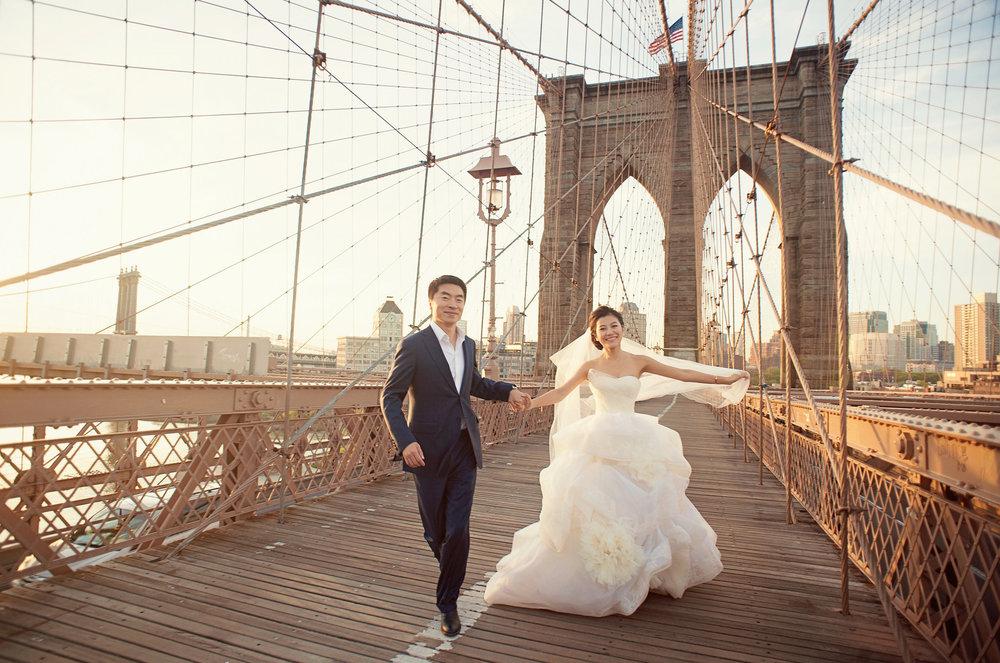 Chris_Hui_婚禮_婚紗照_pre_wedding_photography_best_020_Brooklyn_Bridge_布鲁克林大桥.jpg