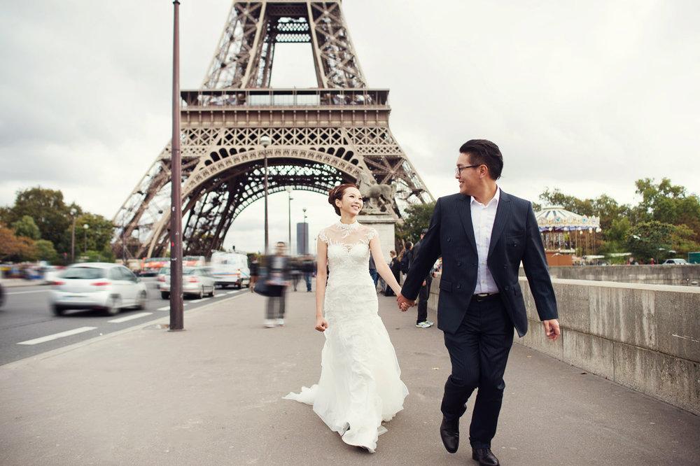 Chris_Hui_婚禮_婚紗照_pre_wedding_photography_best_029_.jpg