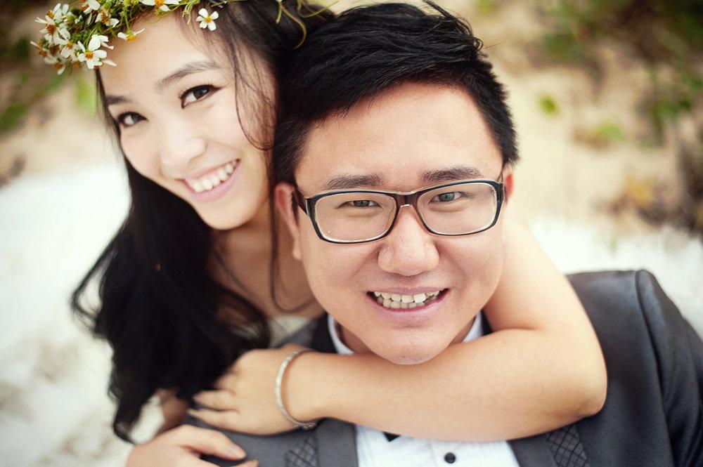 Chris_Hui_婚禮_婚紗照_pre_wedding_photography_best_028_.jpg