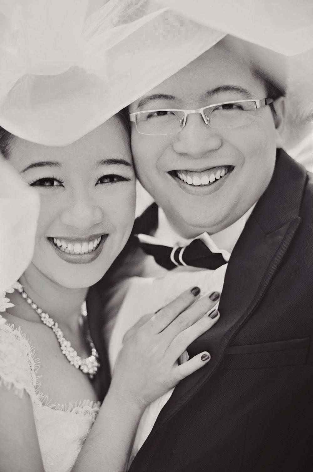 Chris_Hui_婚禮_婚紗照_pre_wedding_photography_best_031_.jpg