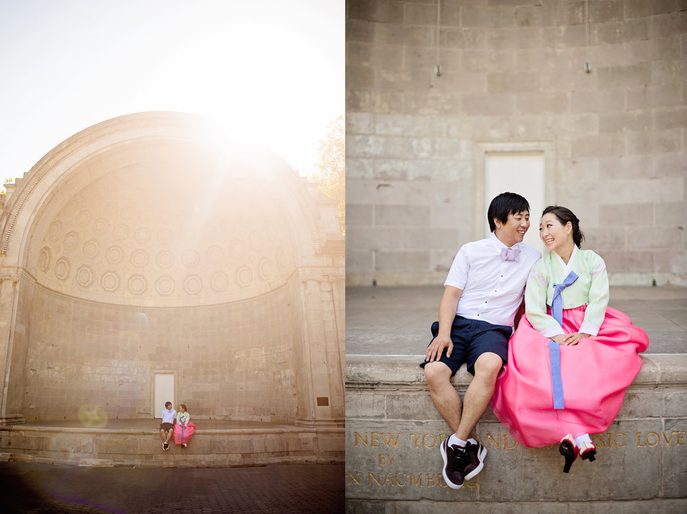 Chris_Hui_婚禮_婚紗照_pre_wedding_photography_best_033_.jpg