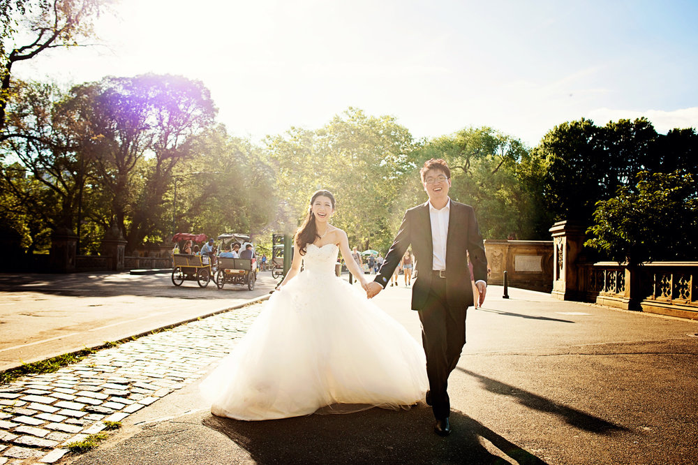 Chris_Hui_婚禮_婚紗照_pre_wedding_photography_best_032_.jpg