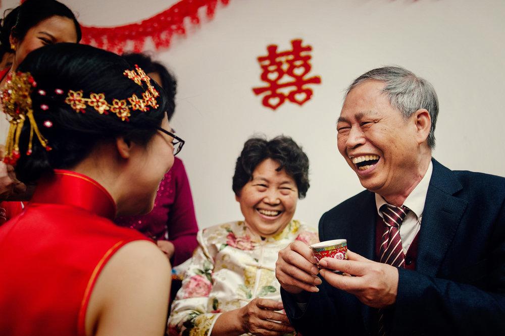Chris_Hui_婚禮_婚紗照_pre_wedding_photography_best_034_.jpg