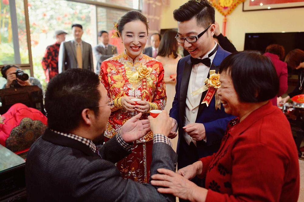 Chris_Hui_婚禮_婚紗照_pre_wedding_photography_best_041_.jpg