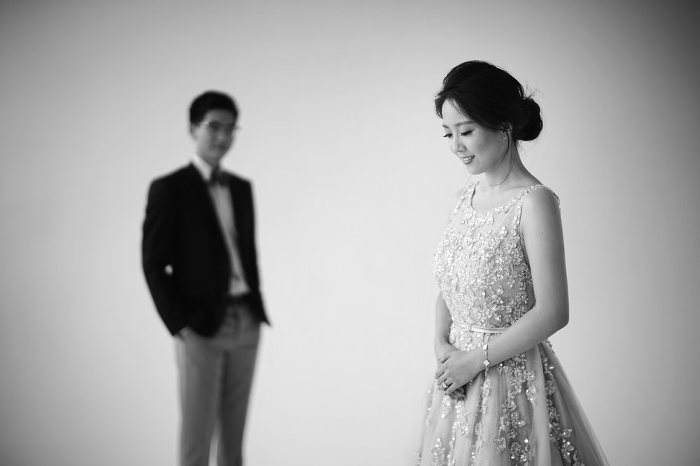 Chris_Hui_婚禮_婚紗照_pre_wedding_photography_best_044_.jpg