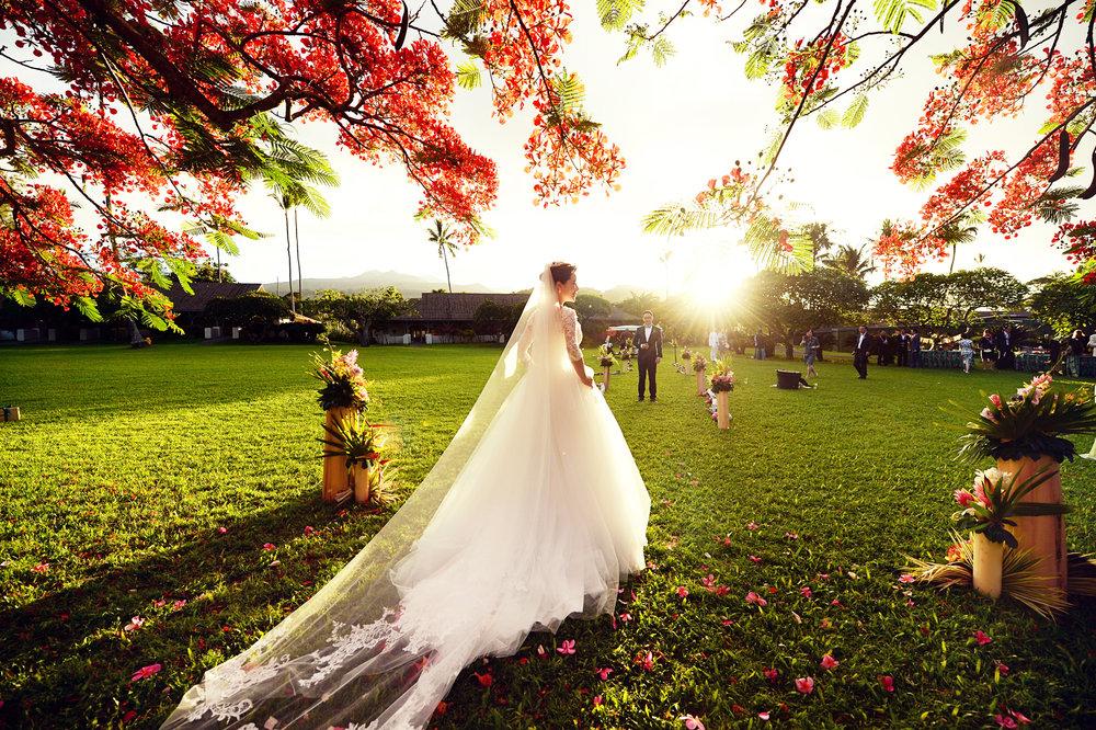 Chris_Hui_婚禮_婚紗照_pre_wedding_photography_best_042_.jpg