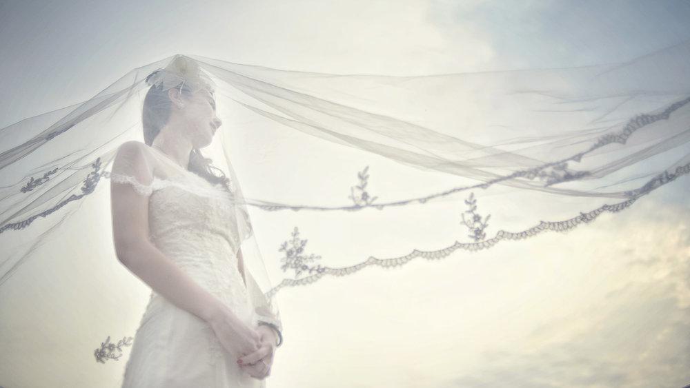 Chris_Hui_婚禮_婚紗照_pre_wedding_photography_best_045_.jpg
