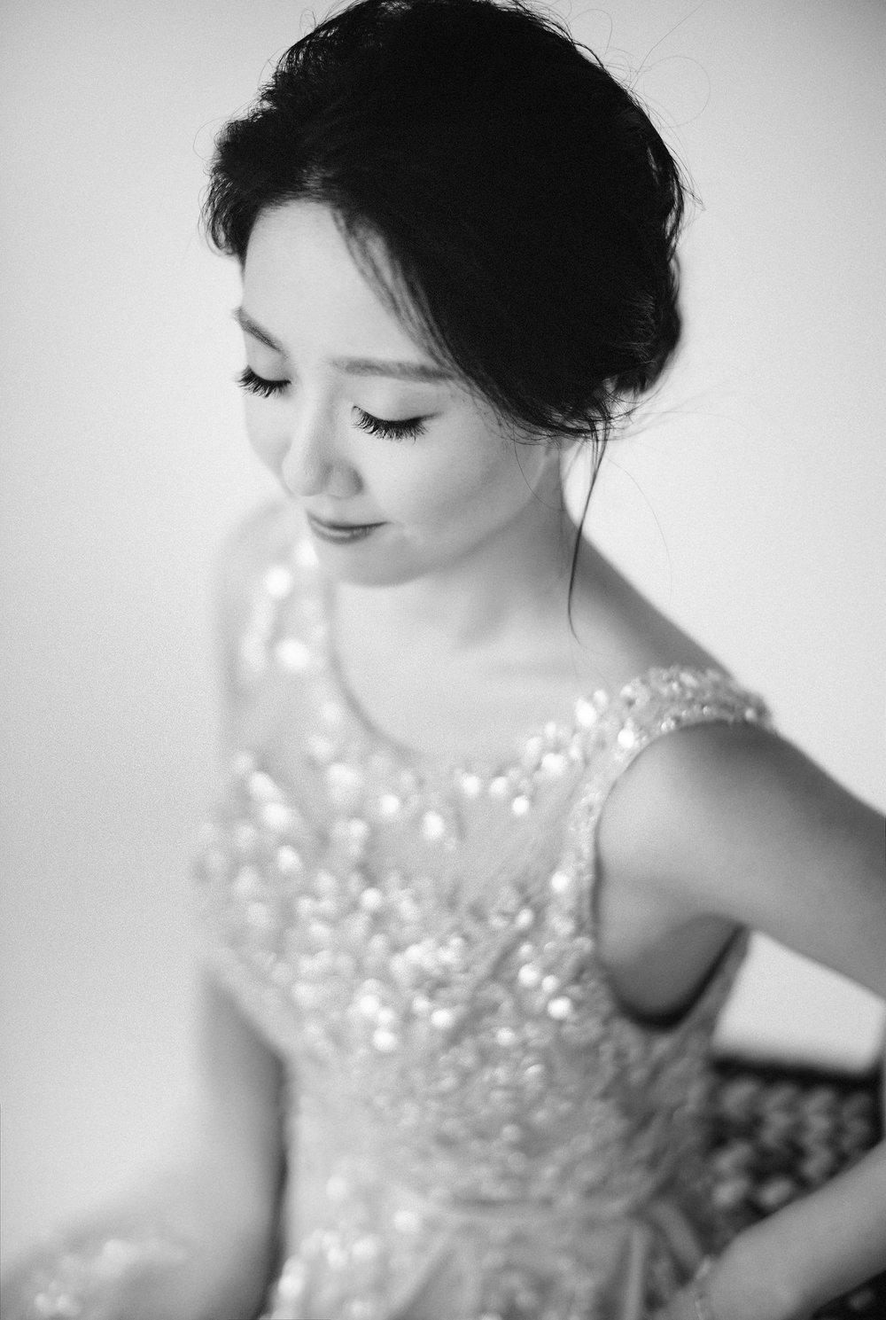 Chris_Hui_婚禮_婚紗照_pre_wedding_photography_best_046_.jpg