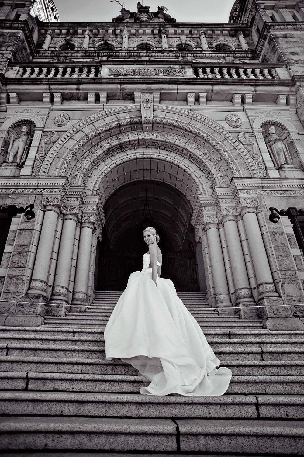 Chris_Hui_婚禮_婚紗照_pre_wedding_photography_best_047_.jpg