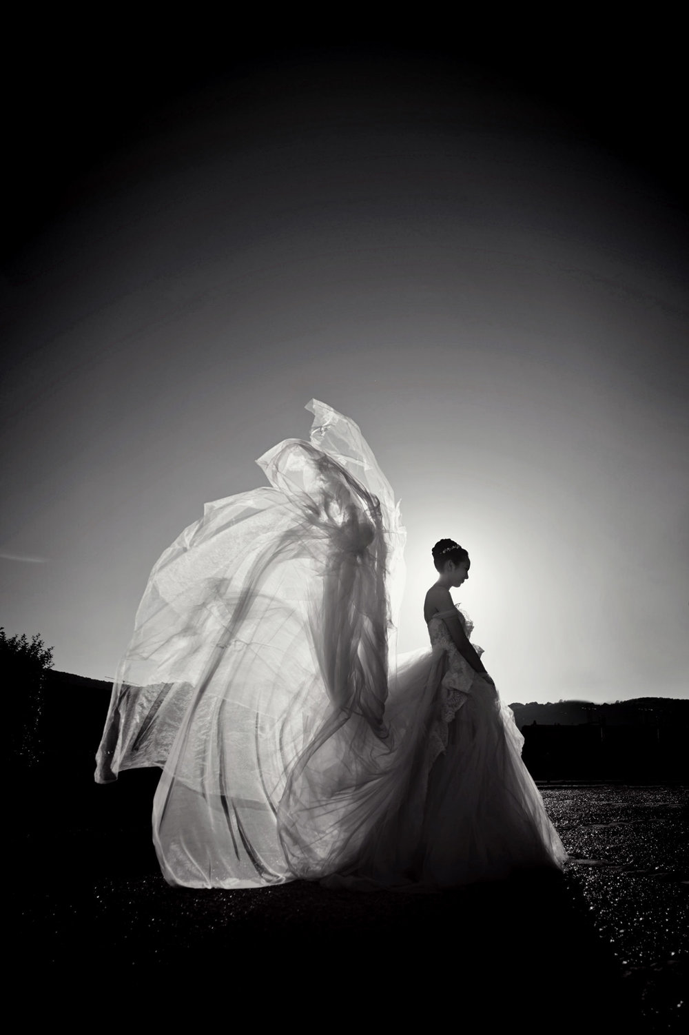 Chris_Hui_婚禮_婚紗照_pre_wedding_photography_best_048_.jpg