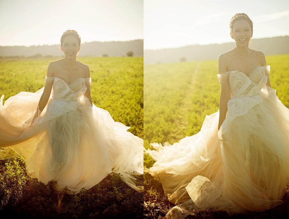 Chris_Hui_婚禮_婚紗照_pre_wedding_photography_best_050_.jpg
