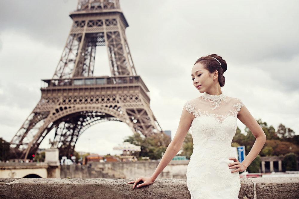 Chris_Hui_婚禮_婚紗照_pre_wedding_photography_best_049_.jpg