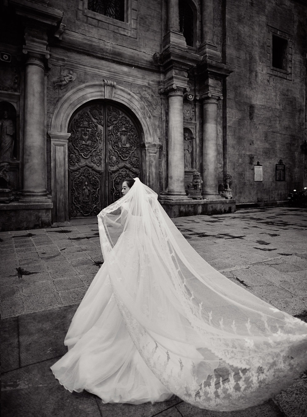 Chris_Hui_婚禮_婚紗照_pre_wedding_photography_best_052_.jpg