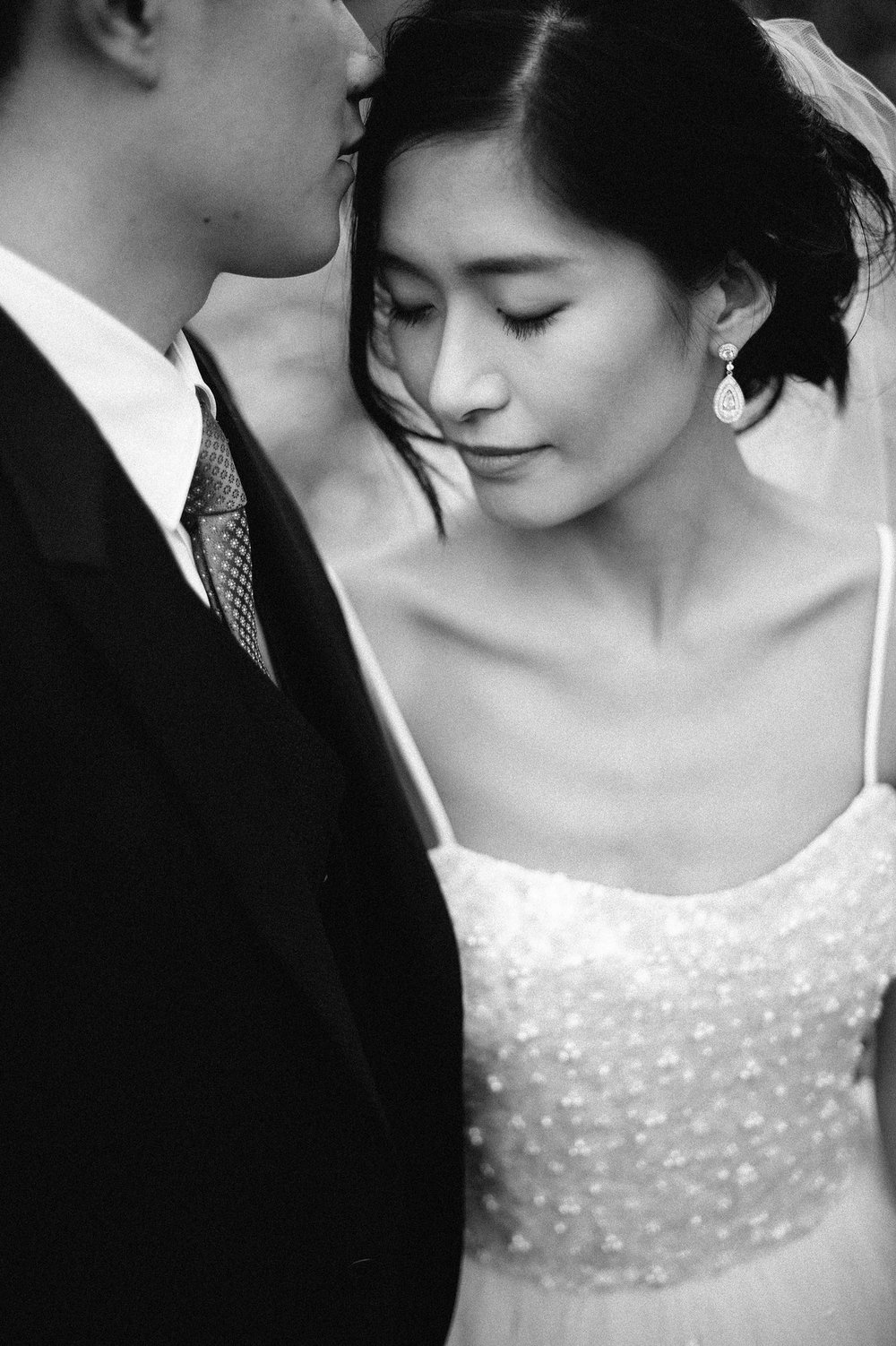 Chris_Hui_婚禮_婚紗照_pre_wedding_photography_best_053_.jpg