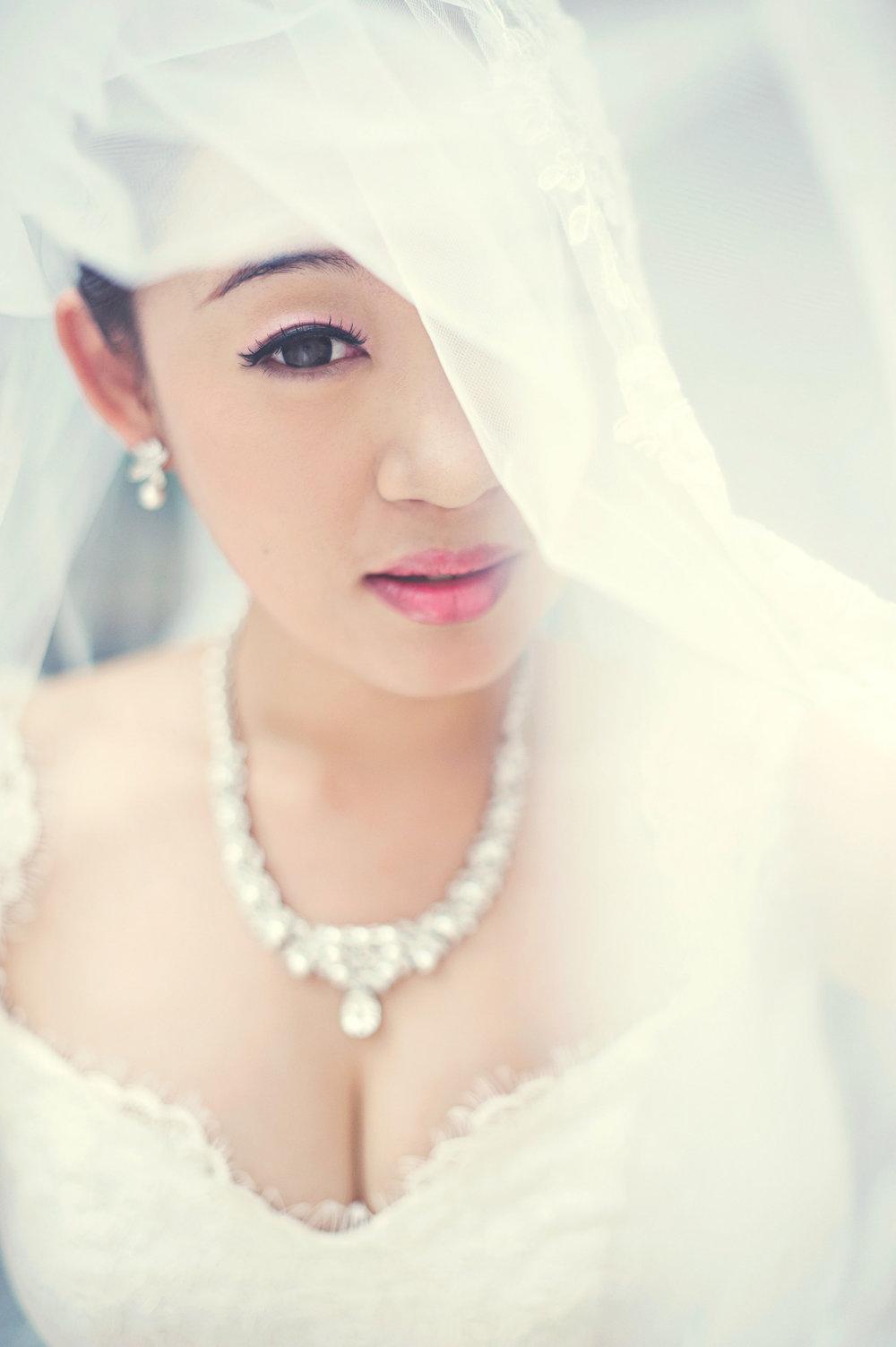 Chris_Hui_婚禮_婚紗照_pre_wedding_photography_best_056_.jpg