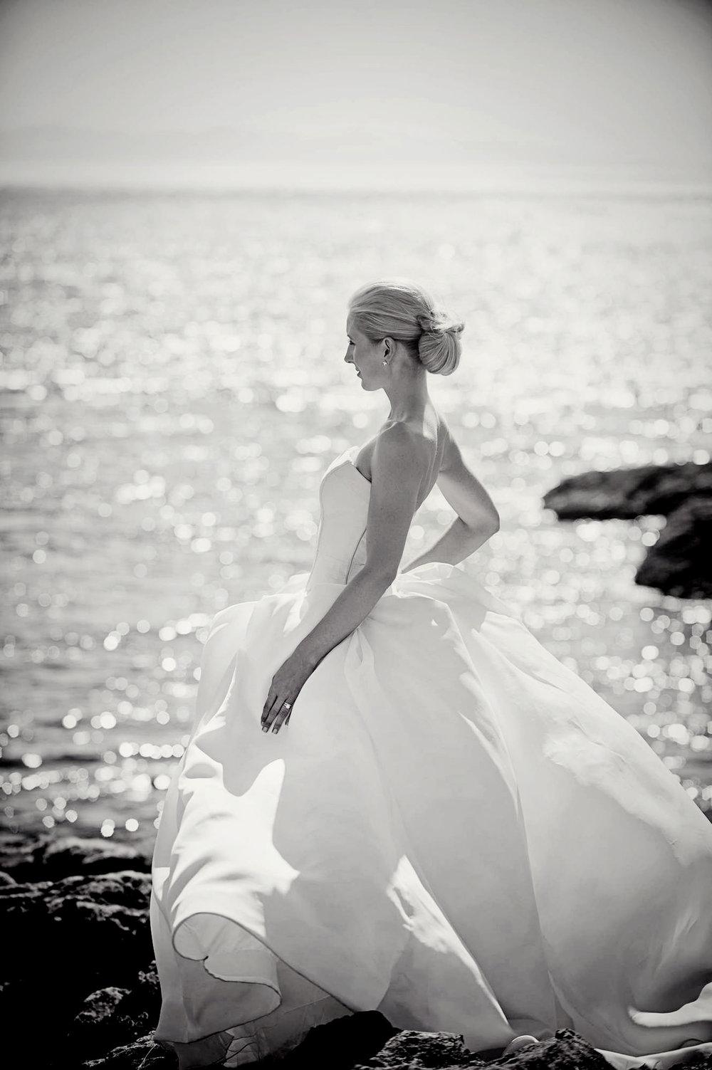 Chris_Hui_婚禮_婚紗照_pre_wedding_photography_best_057_.jpg