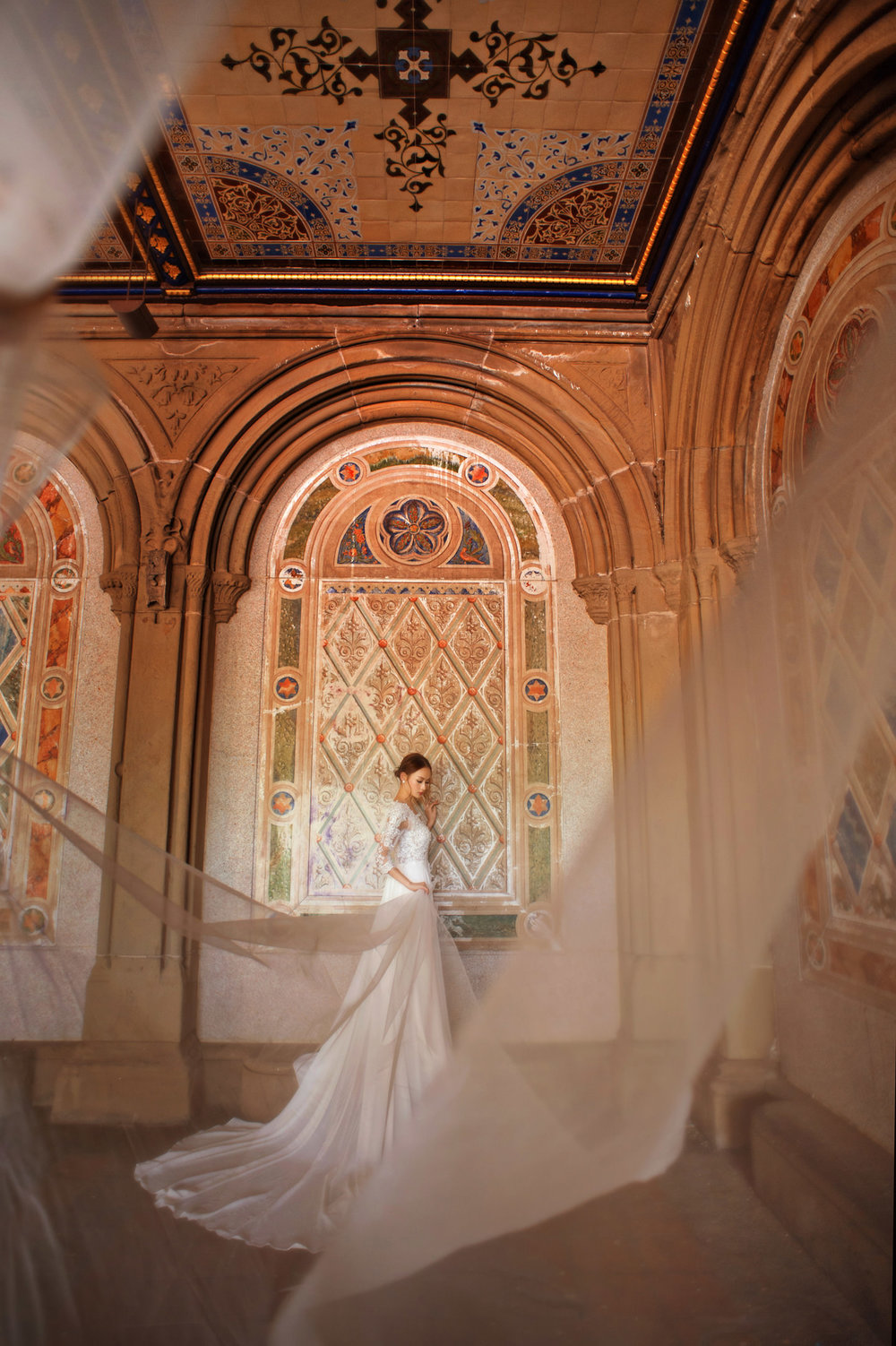 Chris_Hui_婚禮_婚紗照_pre_wedding_photography_best_055_.jpg