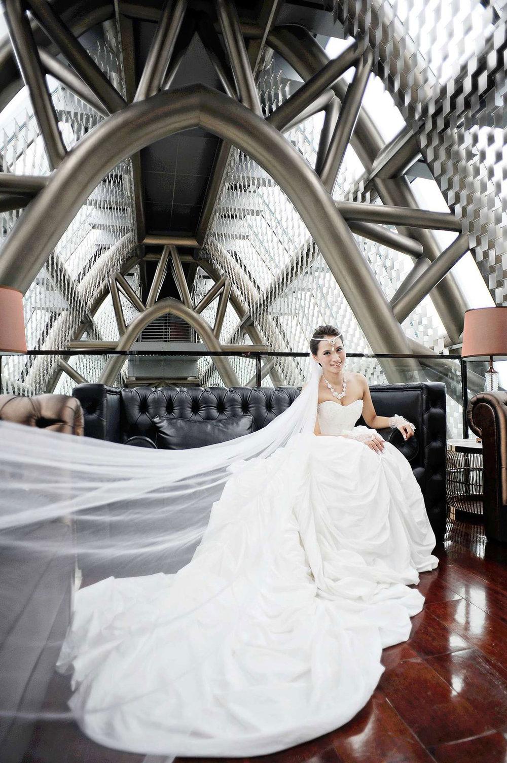 Chris_Hui_婚禮_婚紗照_pre_wedding_photography_best_058_.jpg