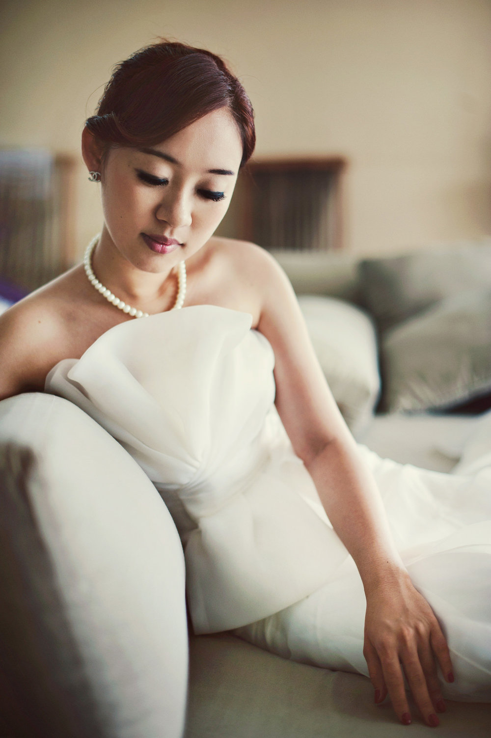 Chris_Hui_婚禮_婚紗照_pre_wedding_photography_best_059_.jpg