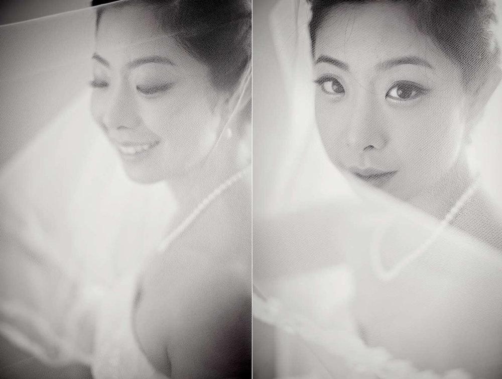 Chris_Hui_婚禮_婚紗照_pre_wedding_photography_best_062_.jpg
