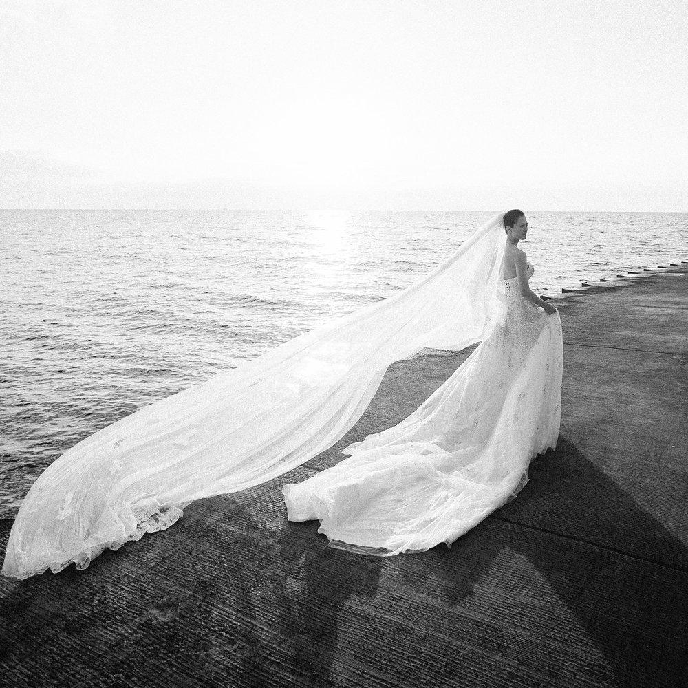 Chris_Hui_婚禮_婚紗照_pre_wedding_photography_best_060_.jpg