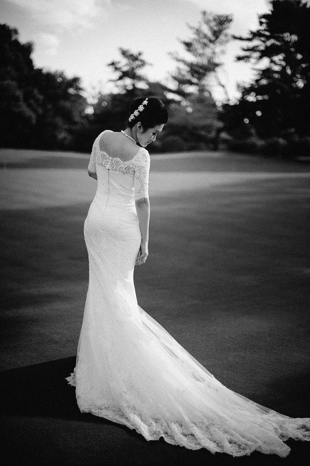 Chris_Hui_婚禮_婚紗照_pre_wedding_photography_best_063_.jpg
