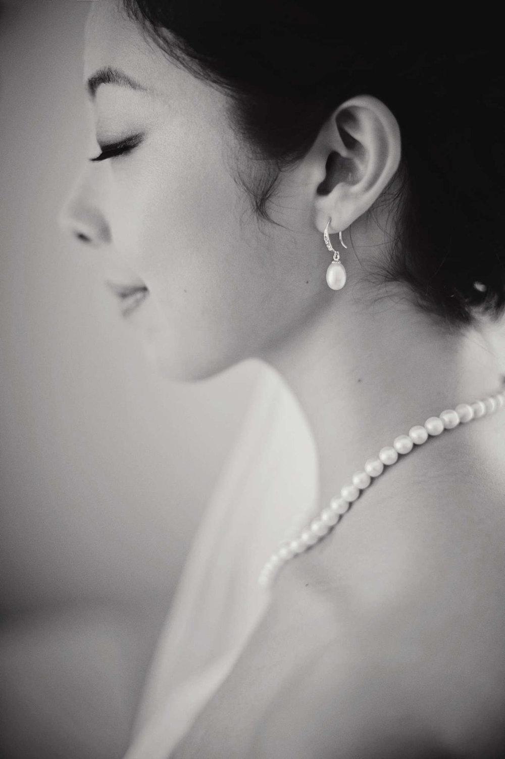 Chris_Hui_婚禮_婚紗照_pre_wedding_photography_best_065_.jpg