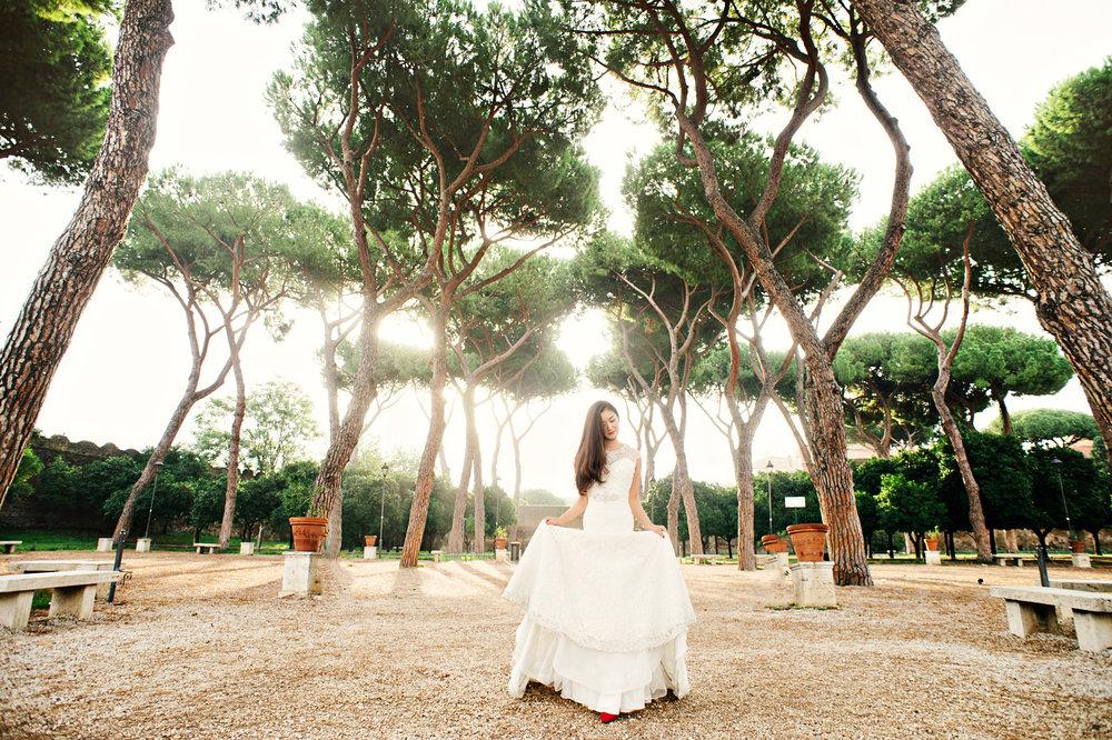 Chris_Hui_婚禮_婚紗照_pre_wedding_photography_best_064_.jpg