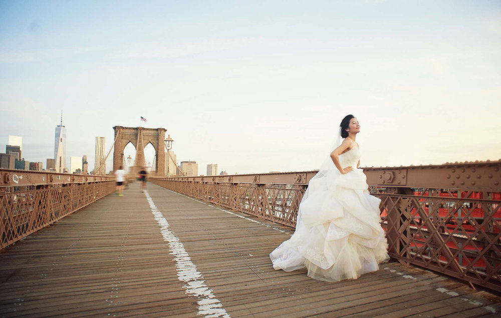 Chris_Hui_婚禮_婚紗照_pre_wedding_photography_best_066_.jpg