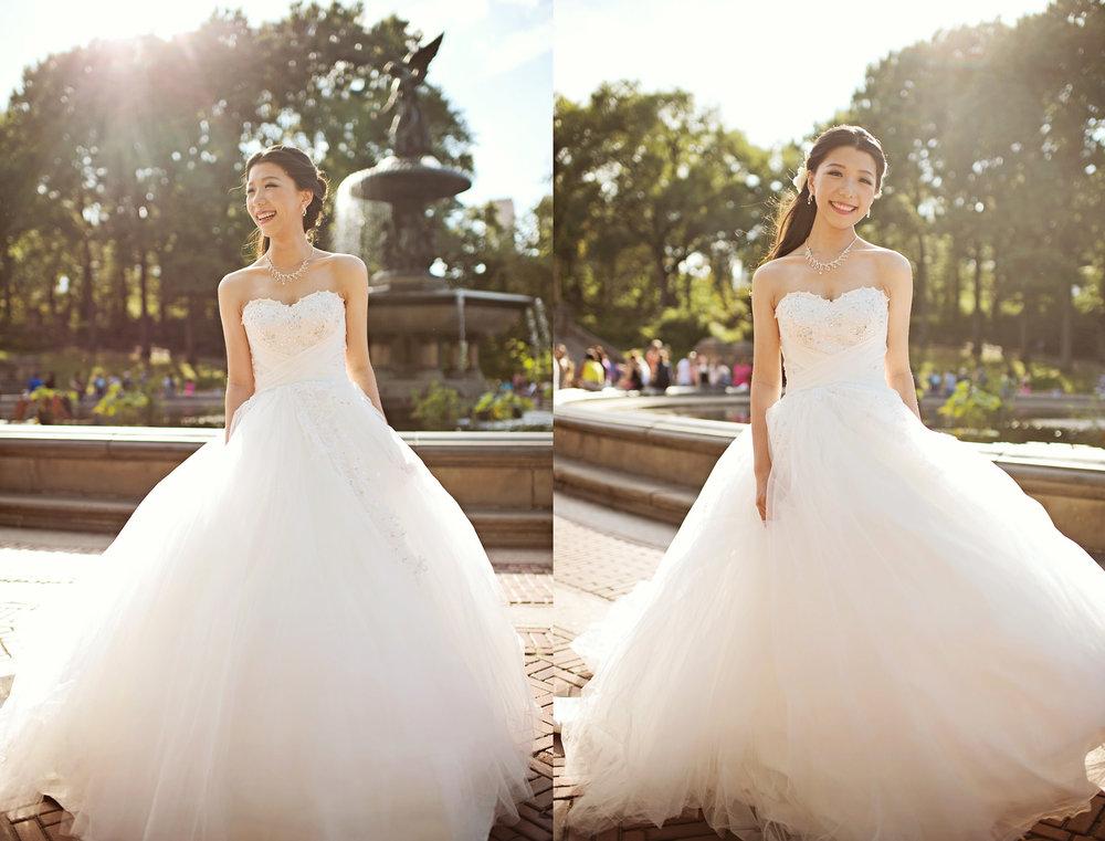 Chris_Hui_婚禮_婚紗照_pre_wedding_photography_best_067_.jpg