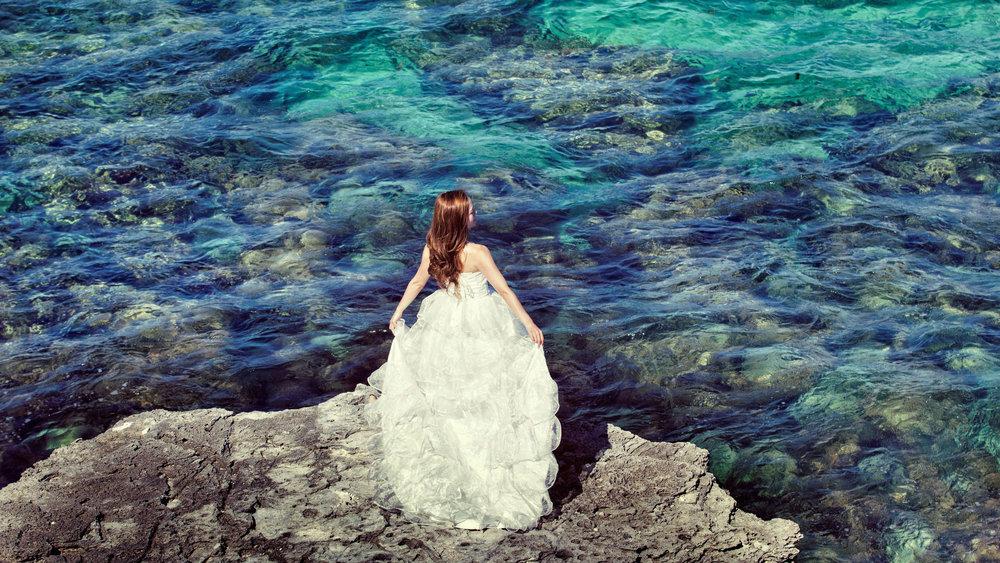 Chris_Hui_婚禮_婚紗照_pre_wedding_photography_best_068_.jpg