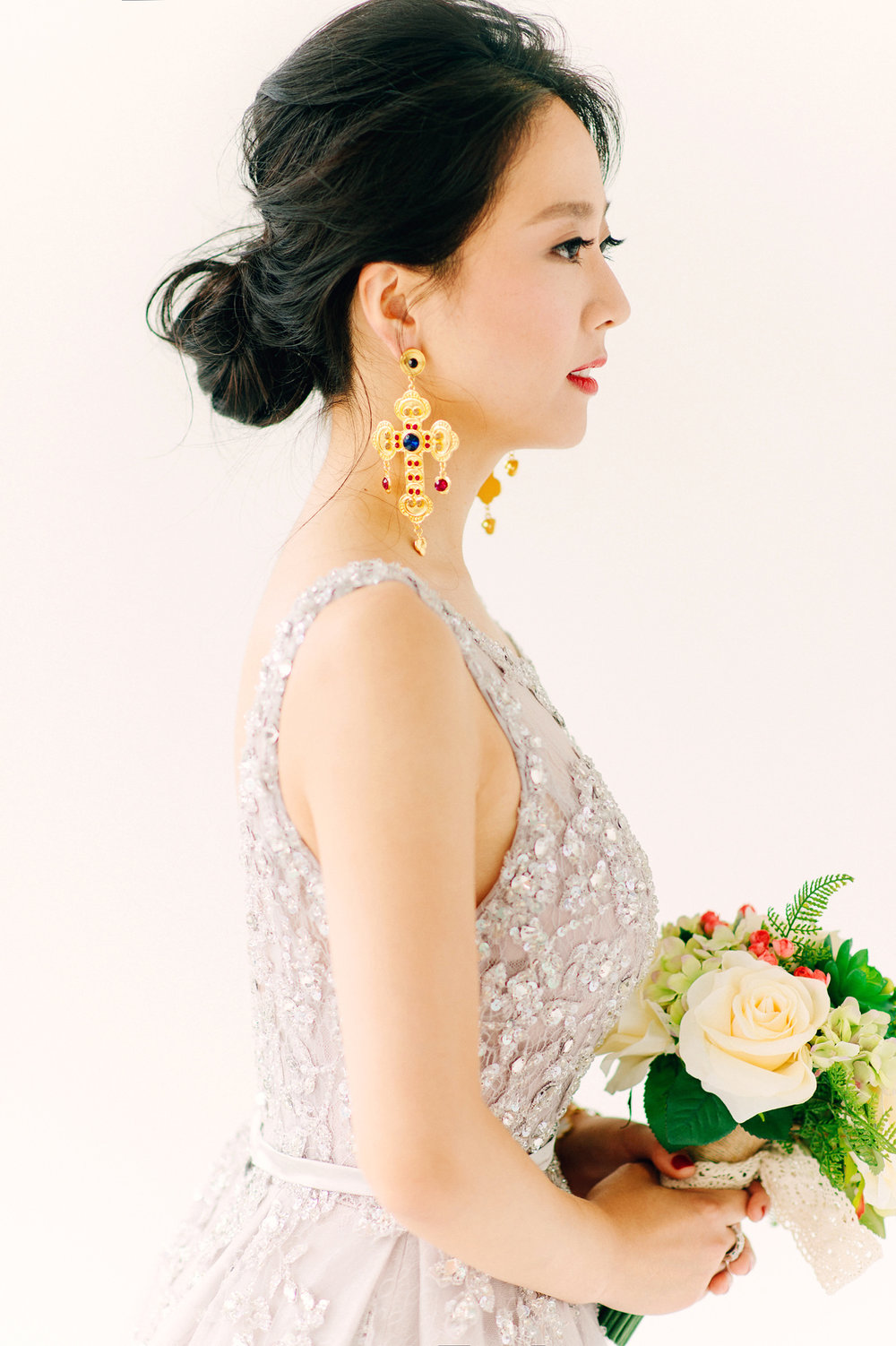 Chris_Hui_婚禮_婚紗照_pre_wedding_photography_best_069_.jpg