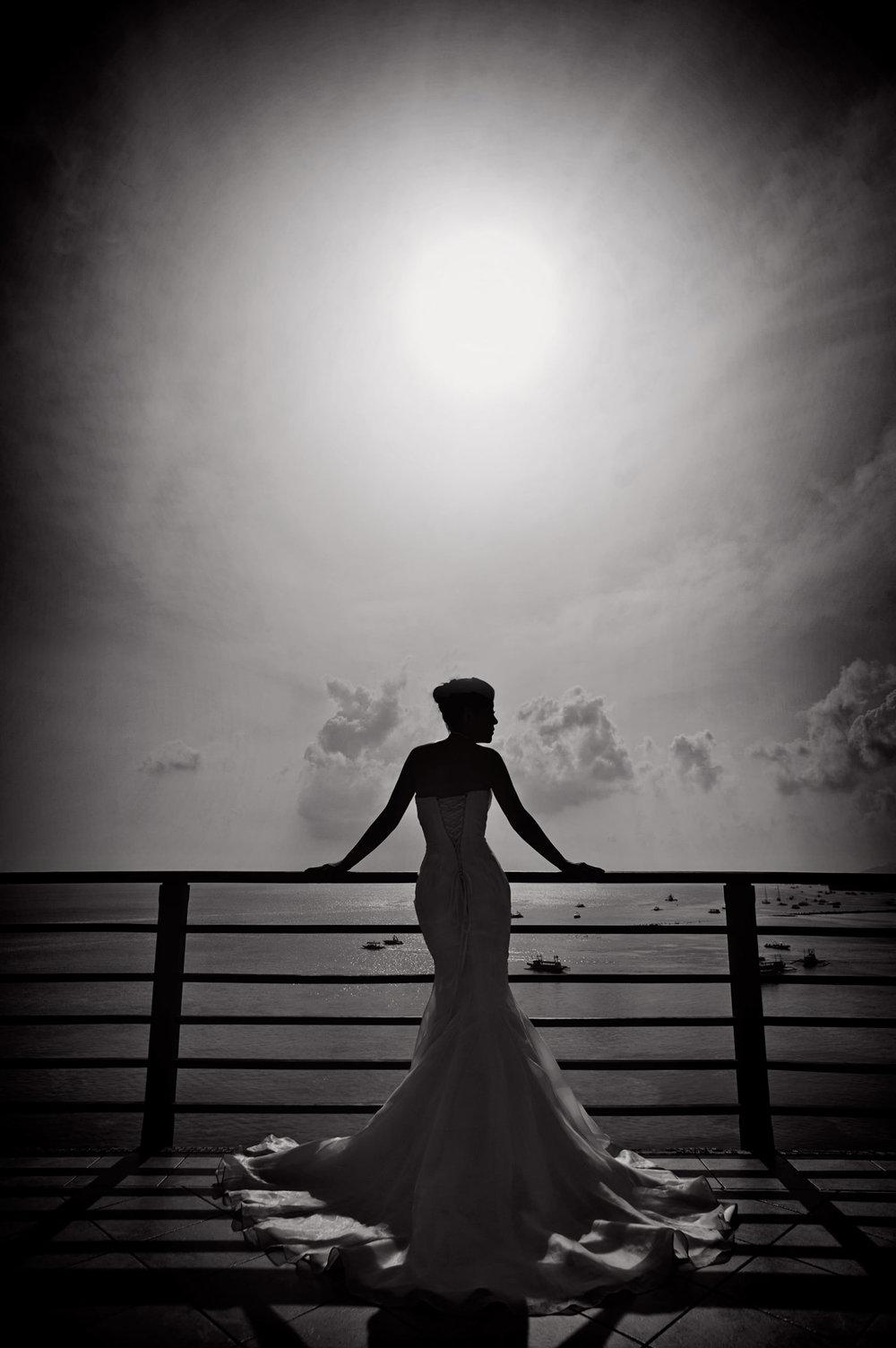 Chris_Hui_婚禮_婚紗照_pre_wedding_photography_best_072_.jpg