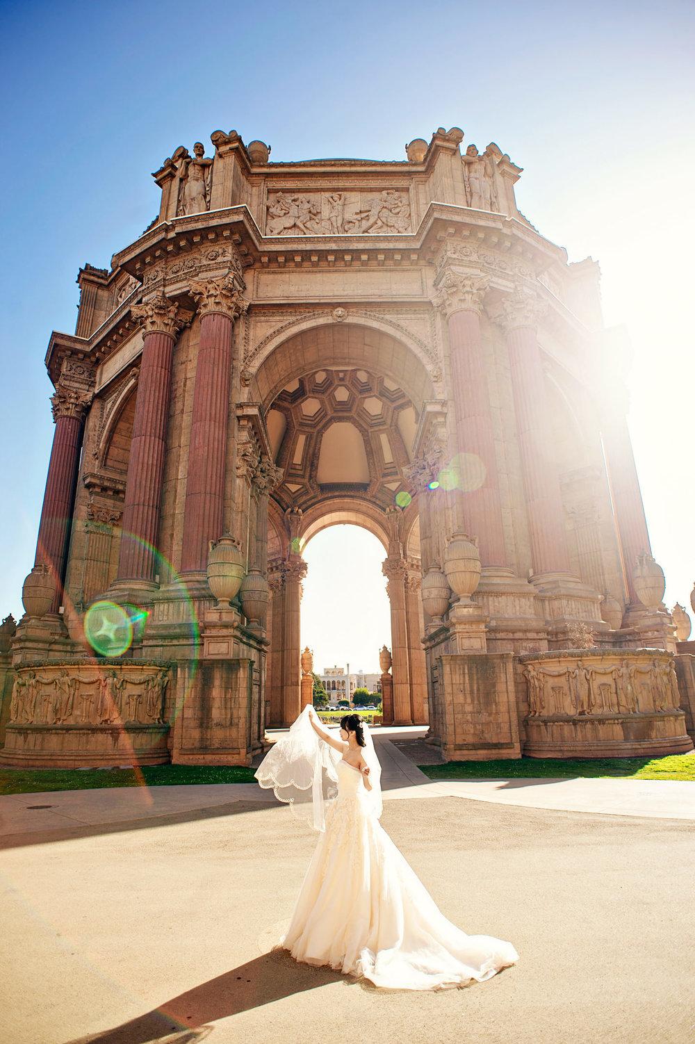 Chris_Hui_婚禮_婚紗照_pre_wedding_photography_best_071_.jpg