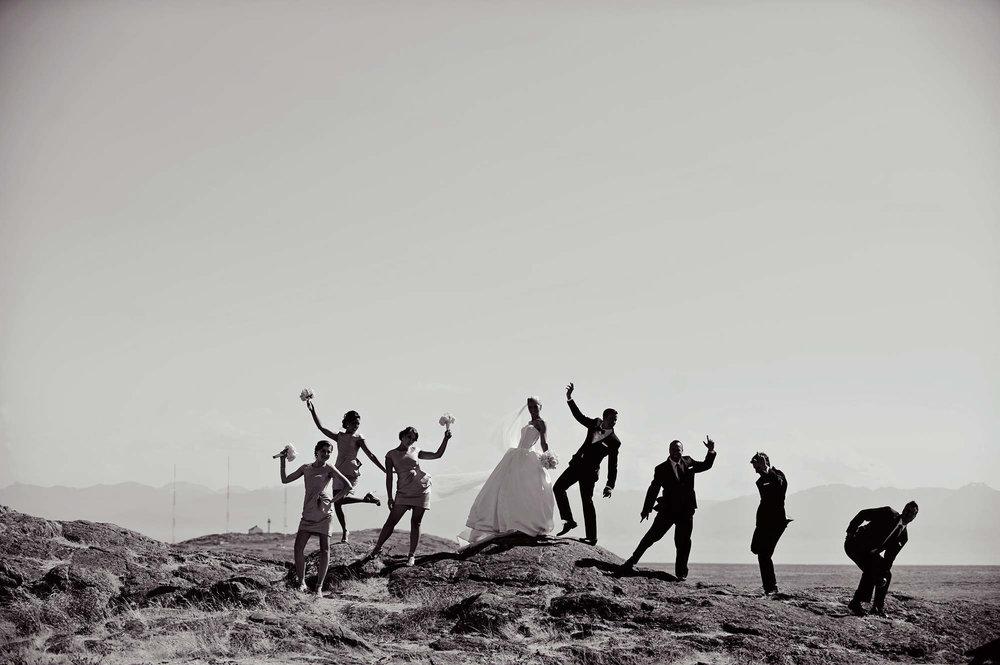 Chris_Hui_婚禮_婚紗照_pre_wedding_photography_best_073_.jpg