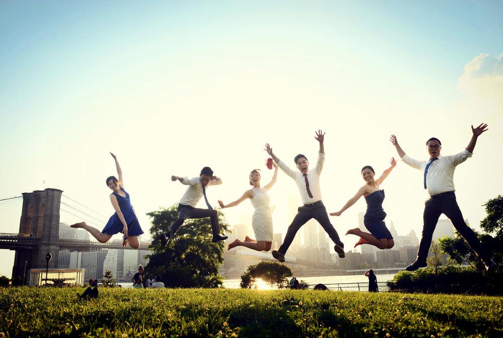 Chris_Hui_婚禮_婚紗照_pre_wedding_photography_best_074_.jpg